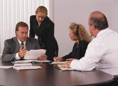 Arbeitgeberzuschuss